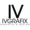 IVGrafix logo
