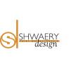 Shwaery Design logo