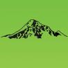 Hood Web Management logo