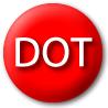 Dot Web Creations logo