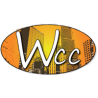 Web Coast Concepts logo
