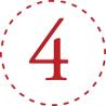 Four Design logo