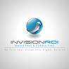 Invision R.O.I. logo