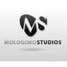 MologokoStudios logo