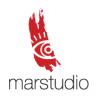 Marstudio logo