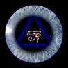 OpenEye Designs logo