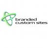 BCS Website Services logo