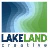 Lakeland Creative logo