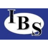 Internet Business Solutions logo