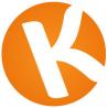 Kibu Designs logo