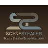 SceneStealer logo