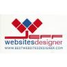 Best Websites Designer logo