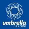 Umbrella Hosting logo