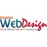 Houston Web Design Company logo