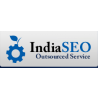 India SEO Outsourcing logo