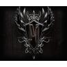 byMack Designs logo