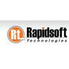 Rapidsoft Technologies logo
