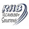 RHB Technology Solutions, inc. logo