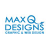 Max Q Designs, Inc. logo