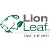 LionLeaf, LLC logo