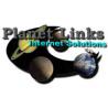 PlanetLinks.com logo