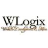 WLogix, Inc logo