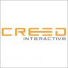 Creed Interactive logo