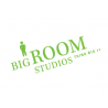 Big Room Studios logo