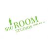 Big Room Studios logo