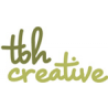 TBH Creative logo