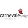 Carnevale Design logo