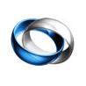 SkylarStudios logo