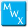 Moore Web Exposure logo
