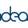 Idea Web Design + Internet Marketing, Inc. logo