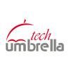 Tech Umbrella logo