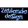 ZeMondo deSign logo