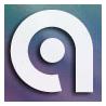Arora Designs logo