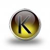 Kolob Web Studio logo