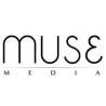 Muse Media logo