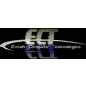 E C T Web Designs logo