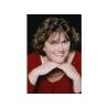 Rebecca Christman, The FreeLance Writer logo