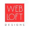Web Loft Designs logo