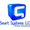 Smart Systems logo