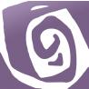 WebHub Design logo