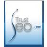 Trust SEO Miami logo
