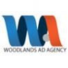 Woodlands Ad Agency LLC logo
