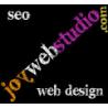 Joy Web Studio logo