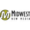 Midwest New Media, LLC logo