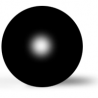 Blackball Online Marketing logo