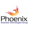 Phoenix Business Technologies Group logo
